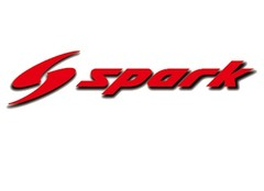 Spark Modellautos / Spark Modelle