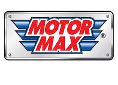 Motormax model cars / Motormax scale models