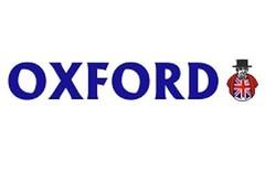 Oxford Diecast Modellautos / Oxford Diecast Modelle