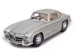 Artikel mit Schlagwort Bburago Mercedes Benz