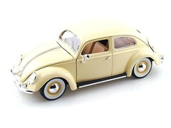 Products tagged with Volkswagen Beetle 1:18