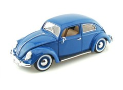 Producten getagd met Volkswagen Kever 1:18