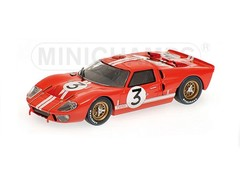 Products tagged with Minichamps Ford