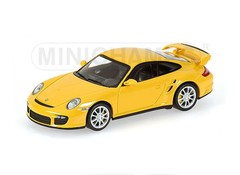 Products tagged with Porsche 911 GT2 1:43