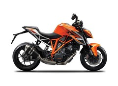 Products tagged with KTM 1290 Super Duke R 1:12