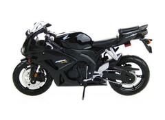 Producten getagd met Maisto Honda CBR1000RR