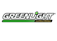 Greenlight model cars / Greenlight scale models