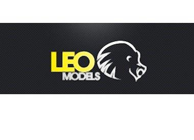 Leo Models