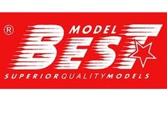 Best Model modelauto's / Best Model schaalmodellen
