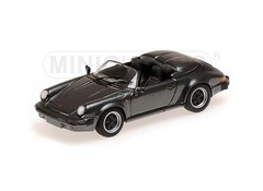 Products tagged with Porsche 911 Speedster 1:43