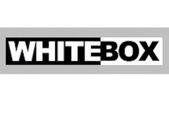 WhiteBox model cars / WhiteBox scale models