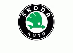 Skoda model cars / Skoda scale models