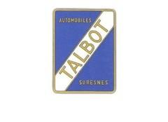 Talbot Lago modelauto's / Talbot Lago schaalmodellen
