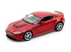Producten getagd met Welly Aston Martin