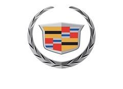 Cadillac 1:43 Modellautos & Modelle
