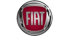 Fiat model cars & scale models 1:24 (1/24)
