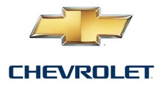 Chevrolet 1:24 model cars & scale models