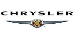 Chrysler 1:18 modelauto's & schaalmodellen