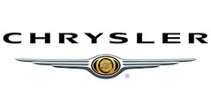 Chrysler 1:18 Modellauto & Modelle