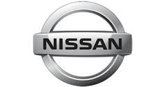 Nissan modelauto's 1:18 | Nissan schaalmodellen 1:18