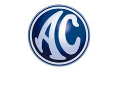 AC modelauto's / AC schaalmodellen