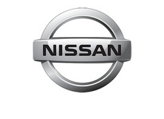 Nissan modelauto's / Nissan schaalmodellen