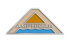 Amphicar model cars / Amphicar scale models