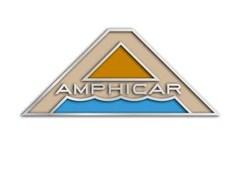 Amphicar model cars & scale models
