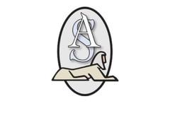 Armstrong Siddeley Modellautos / Armstrong Siddeley Modelle