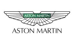 Aston Martin Modellautos / Aston Martin Modelle