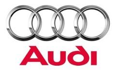 Audi modelauto's / Audi schaalmodellen