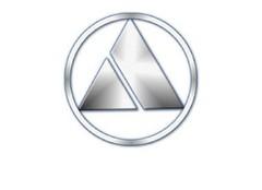 Autobianchi modelauto's / Autobianchi schaalmodellen