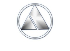 Autobianchi Modellautos / Autobianchi Modelle