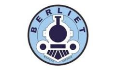Berliet Modellautos / Berliet Modelle