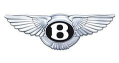 Bentley 1:18 model cars & scale models