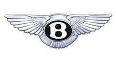 Bentley model cars & scale models 1:43 (1/43)