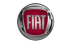 Fiat model cars / Fiat scale models