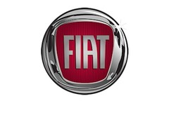 Fiat Modellautos / Fiat Modelle