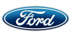 Ford (USA) model cars & scale models 1:24 (1/24)