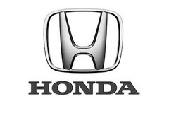 Honda model cars / Honda scale models