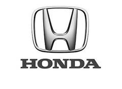 Honda Modellautos / Honda Modelle