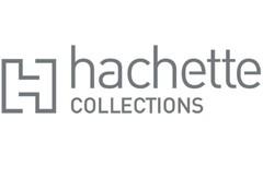 Hachette Modellautos / Hachette Modelle
