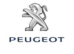 Peugeot Modellautos / Peugeot Modelle