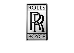 Rolls Royce modelauto's / Rolls Royce schaalmodellen