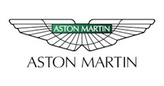 Aston Martin 1:43 model cars & scale models