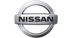 Nissan model cars & scale models 1:43 (1/43)