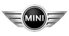 Mini 1:43 model cars & scale models