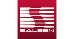 Saleen model cars 1:43 | Saleen scale models 1:43