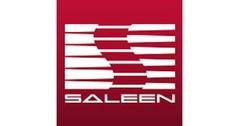 Saleen modelauto's 1:43 | Saleen schaalmodellen 1:43