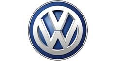 Volkswagen VW 1:24 model cars & scale models